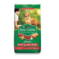 Comida para perro Dog Chow Adulto medianos y grandes x 22,7 kg