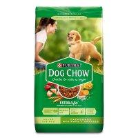 Comida para perro Dog Chow Cachorro medianos y grandes x 2 kg
