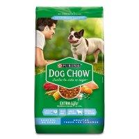 Comida para perro Dog Chow control de peso (Light) x 2 kg
