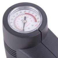 Compresor I140012116/100027 Aire 12V 300Psi
