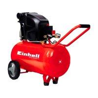 Compresor Lubricado con Aceite 150 psi Einhell