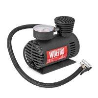 Compresor WF1011 Aire 12V 300Psi Wolfox