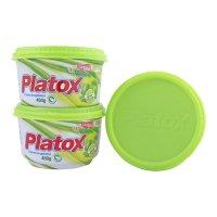 Crema Lavaloza Platox 450g Pague2lleve3