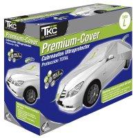 Cubreautos Premium Cover Talla L