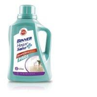 Desinfectante Pisos Lavanda Hogar Sano 1900Ml Binner