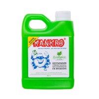 Destapa Cañerías Kankro Ecológico 400 ml Dicol