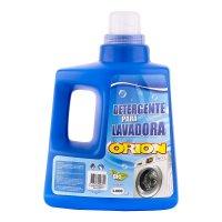 Detergente Lavadora x3000 ml