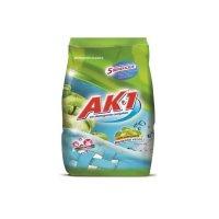 Detergente Manzana Ak-1 1450G