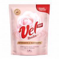 Detergente Líquido Especializado Prendas Delicadas x1.8l