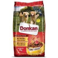 Donkan Carne Cereal 12KG
