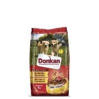 Donkan Carne Cereal 1Kg