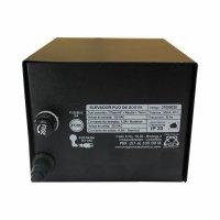Elevador Fijo de 200Va / 200W