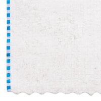 Empaque 60 cm x 85 cm Polipropileno Blanco