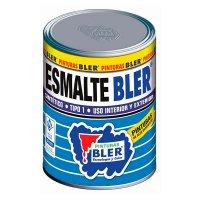Esmalte T1 Sintético Bler® 1Gl Blanco