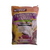 Fertilizante 10-30-10 Bolsa x1 Kilo