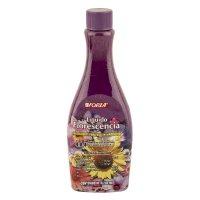 Fertilizante Liquido Florescencia x240ml