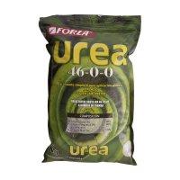 Fertilizante Urea Bolsa x1 Kilo
