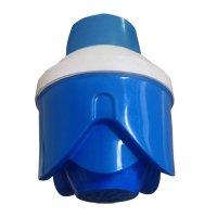 Filtro FA-1 Agua