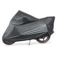 Forro Impermeable Moto