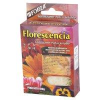 Forza soluble florescencia caja x 100g