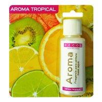 Fragancia para Pinturas Recol Aroma Armonia Tropical 30 ml