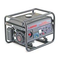 Generador Eléctrico Arvec  2500w110/220v a Gasolina