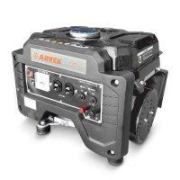 Generador Gasolina 1.2KW 110V AM Arvek