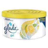 Glade Gel Limon 70g