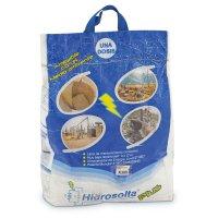 Hidrosolta p/puesta a tierra 15kg