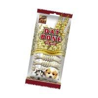 Hueso De Avena Y Leche Oat Bone X 7Un