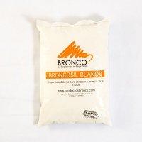 Impermeabilizante Concreto Mampostería Blanco x2kg