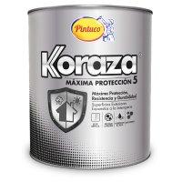 Koraza Blanco x1gal