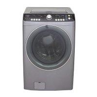 Lavadora Secadora Haceb Carga Frontal 15Kilos / 33Libras F1500
