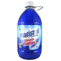 Limpiavidrios Galon Magistral x2000 ml