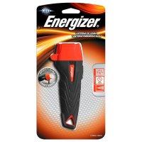 Linterna Energizer Rubber 2AAA