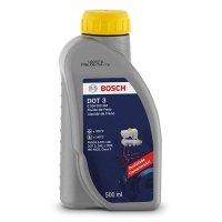 Liquido Frenos Bosch 500 Ml