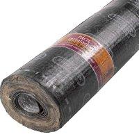 Manto 3mm x 10m FL-100 Metal