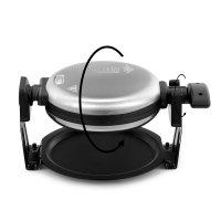 Maquina Giratoria Para Waffles