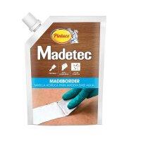 Masilla para Madera Madeborder Natural 300 gr