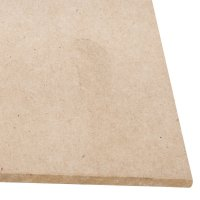 Mdf Desnudo 4mm 183x244 Ms