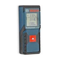 Medidor de Distancias A Laser Glm 30