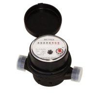 Medidor Velocidad Chorro Único Pl R63 Gr