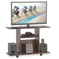 """Mesa para TV de 42"""" DVD/Equipo de Sonido"""