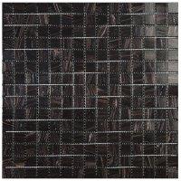 Mosaico Solo Dark 32,7X32,7