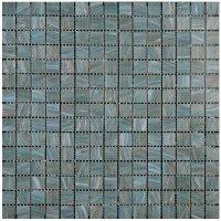 Mosaico Solo Fosil 32,7X32,7