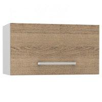 Mueble Superior Estructura Bento 60Cm Piston Saara