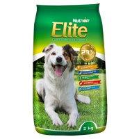 Alimento para Perros Adultos de Alto Desempeño x2Kg