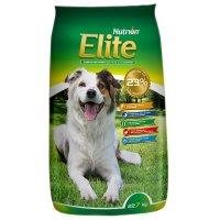 Alimento Para Perros Adultos De Alto Desempeño*22.7Kg