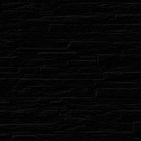 Pared guainia negro 27x45 1.48m2