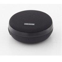 Parlante Challenger Bluetooth SC6621